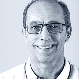 Bernd Strate