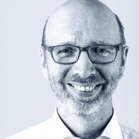 Dietmar Reilard